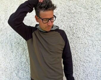 Hoodie sweatshirts for men,apparel for men,design sweatshirts, sweaters for men,mens top,