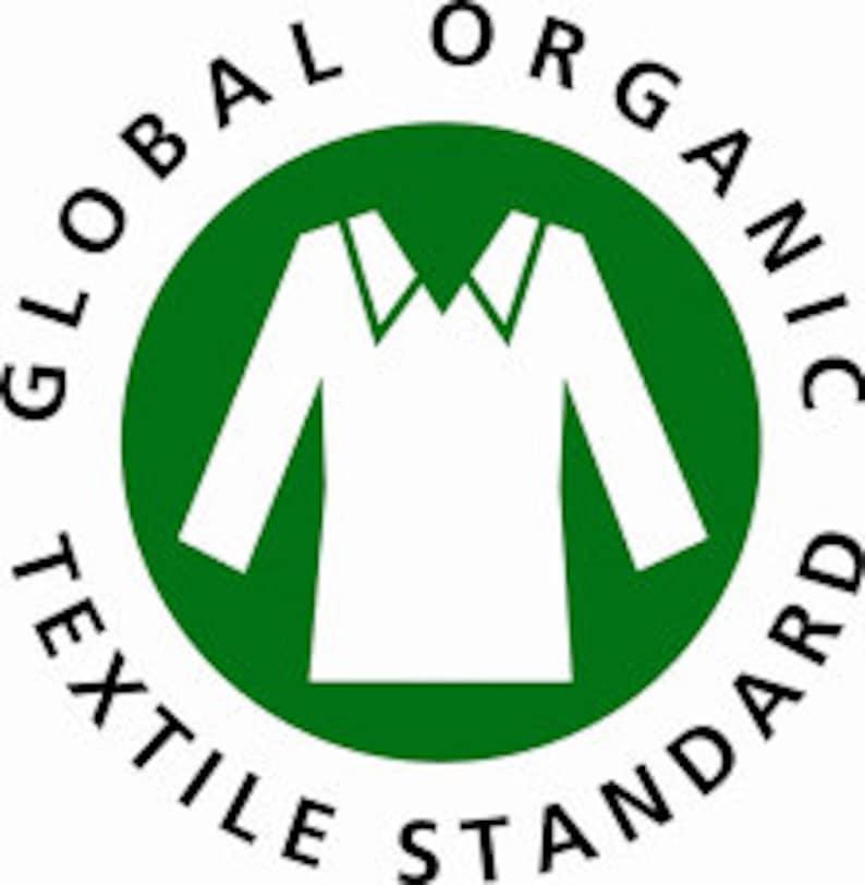 Tunic sweatshirt,loose sweater,slouchy sweatshirt,black sweatshirt,organic cotton