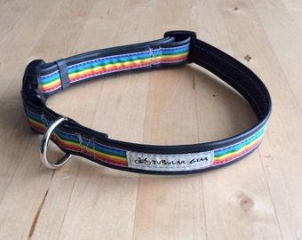 Standard collars