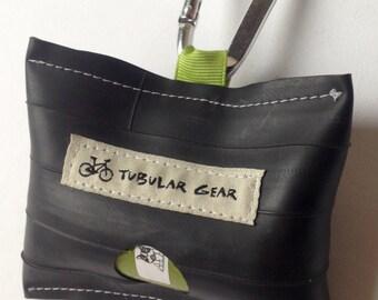 Earth Green Bag Dispenser
