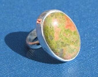 Jupiter Ring
