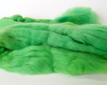 Snow Mountain Nylon - Fern Green