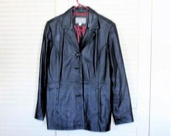 2fbe6b900 Croft barrow coat | Etsy