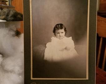 VICTORIAN Child Carte De Viste, victorian photo, victorian children, 1900s carte de viste, 1900s carte de vistes, 1900s childrens clothing