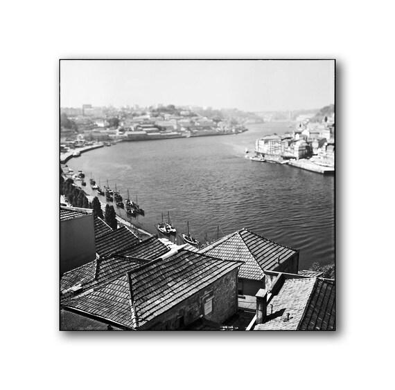 Porto, Portugal 2009
