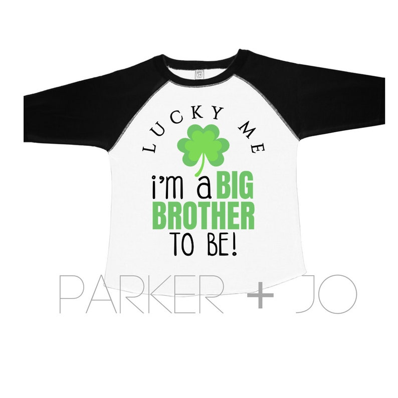 Baby Coming!! Short Sleeve Toddler T-Shirt Im The Big Sister