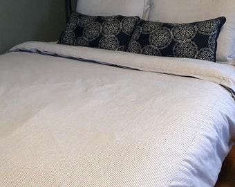 Bed/Bath
