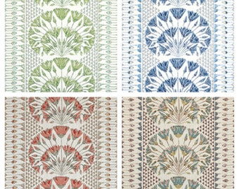 Thibaut Anna French Cairo (other colors available)