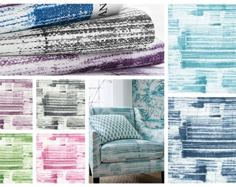 Thibaut Anna French Shadows Fabric By The Yard (other colors available)