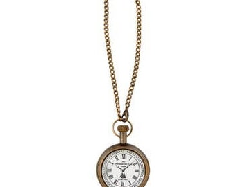 Gentlemen's Pocket Watch