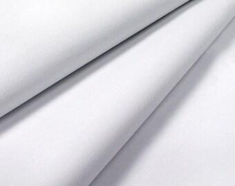 Blackout Lining Addition to Custom Drapes