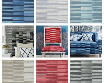 Thibaut Anna French Tansman Fabric By The Yard (other colors available)