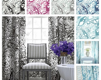 Thibaut Anna French Puccini Fabric By The Yard (other colors available)
