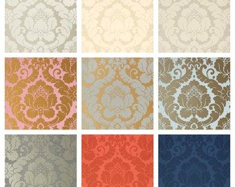 Thibaut Anna French Marlow Wallpaper (Packaged in double rolls) (other colors available)