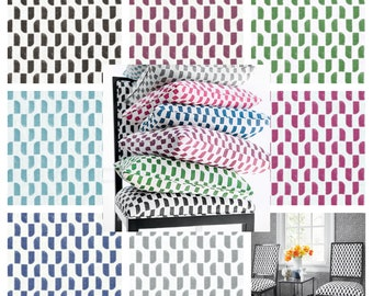Thibaut Anna French Akio Fabric By The Yard (other colors available)