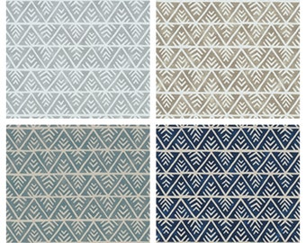 Thibaut Anna French Jules Fabric (other colors available)