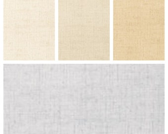 Designer Thibaut Bankun Raffia Wallpaper (Packaged in double rolls) (other colors available)