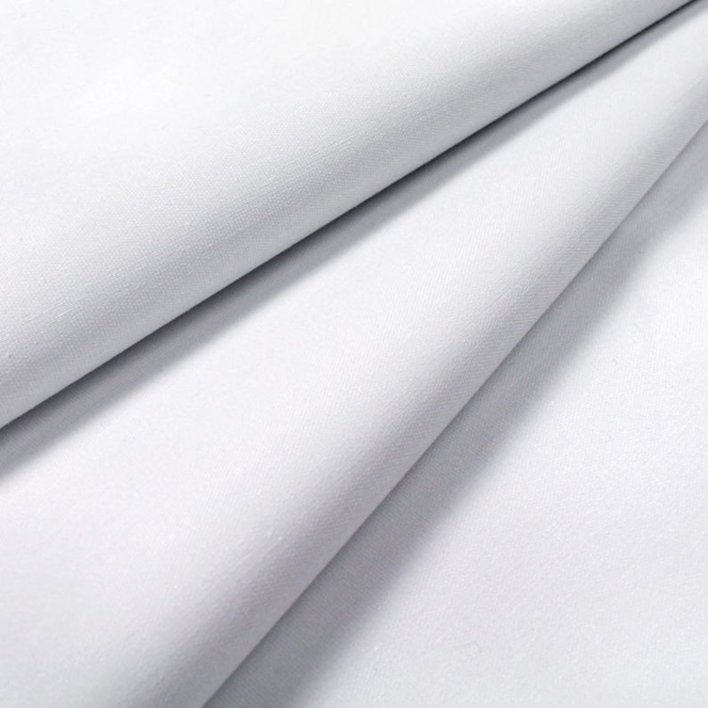 Blackout Lining Addition to Custom Drapes image 0