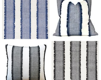 F. Schumacher Tulum Fabric (other colors available)