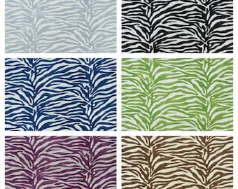Thibaut Serengeti Fabric (other colors available)
