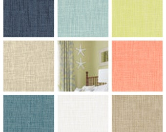 Designer Thibaut Regatta Raffia Wallpaper (Packaged in double rolls) (other colors available)