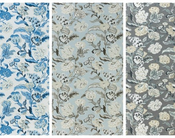 Thibaut Navesink Fabric (other colors available)