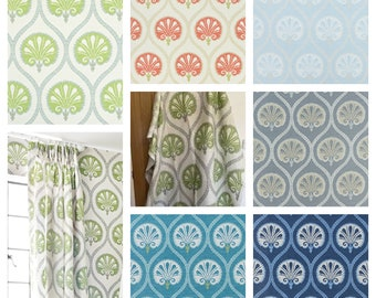 Designer Thibaut Kimberly Fabric by the yard (other colors available)