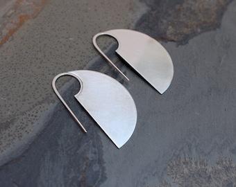 LG Machete Hooks