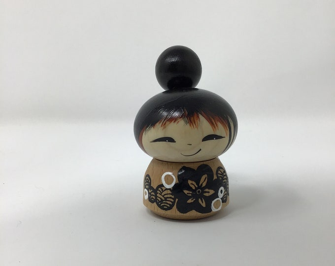 Little Mako