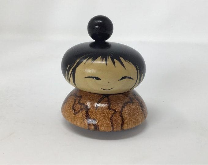 Naoko