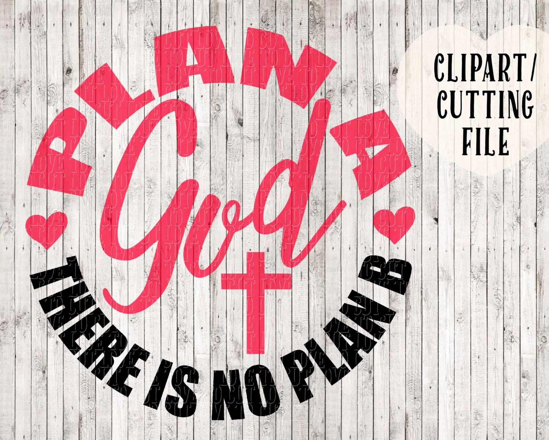 Christian svg file God svg Jesus svg Christian printables | Etsy