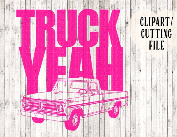 Truck Yeah Pickup Country Cowboy Cowgirl Lyrics Redneck Sayings Hoodie Pullover