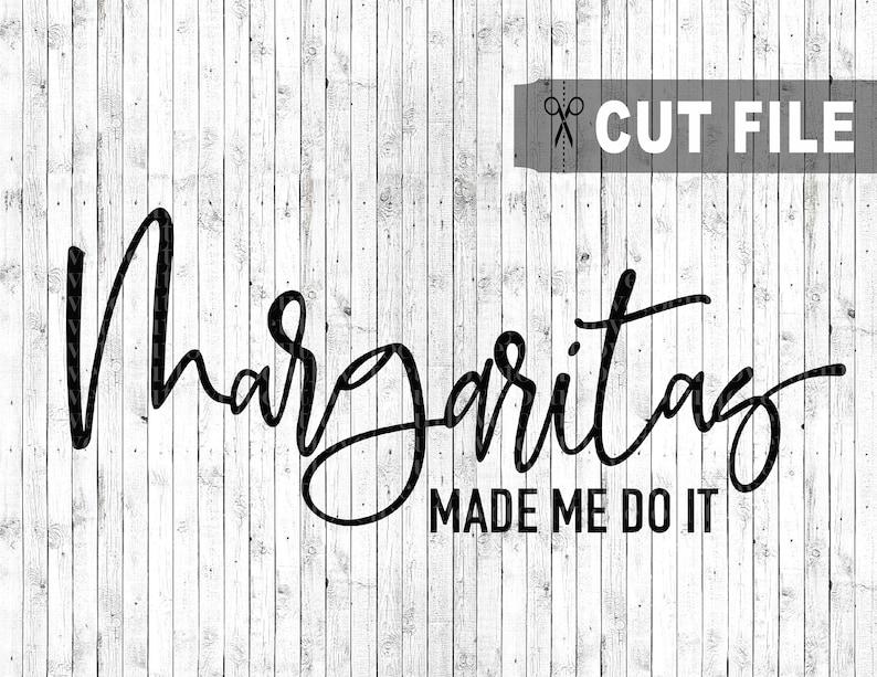 Download Mamacita needs a margarita svg cinco de mayo svg mexico   Etsy