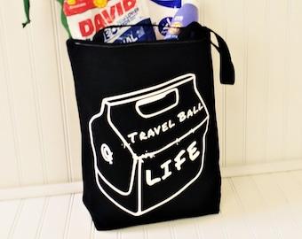 Baseball Mom - Baseball Bags -  Baseball Tote bags - Baseball Tote Bag - Baseball Mom Tote Bags - Monogram Baseball Tote- Baseballbag