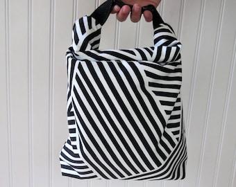 db83b3334945 Beach Bags Lunch & Teacher TotesBaseball Bags by ThreadedRVA