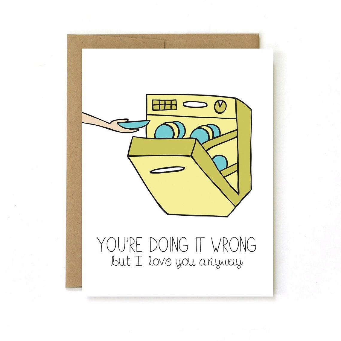 Printable Questionable Valentines @michellepaigeblogs.com