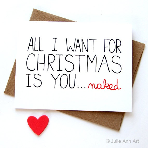 image 0 - I Want You For Christmas