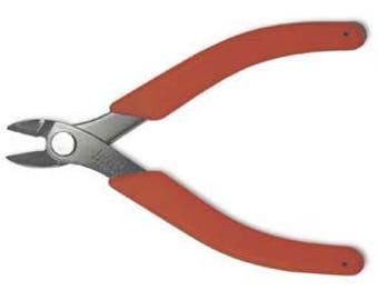Beadsmith Maxi-Shear Flush Cutter PL2175
