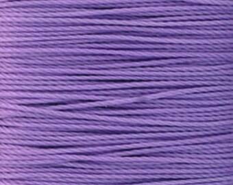 Auburn Toho Amiet Polyester Thread 22yrds20m