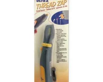 Beadsmith Ultra Thread Zap Thread Burner
