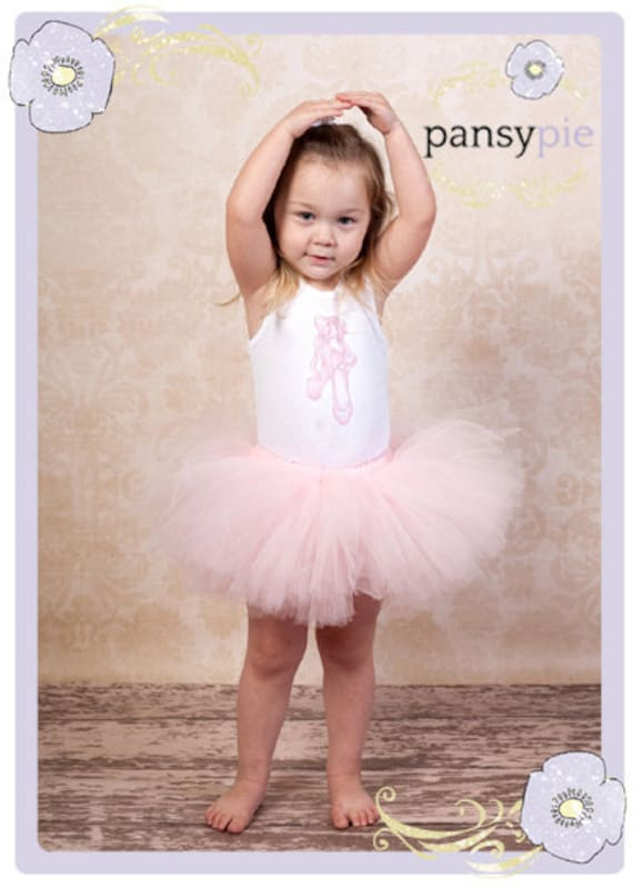 594c7cc51012 Baby Girl Ballerina Tutu Dress Set Baby Ballerina Outfit