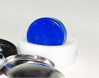 Size 20 Cover Button Tool ON SALE