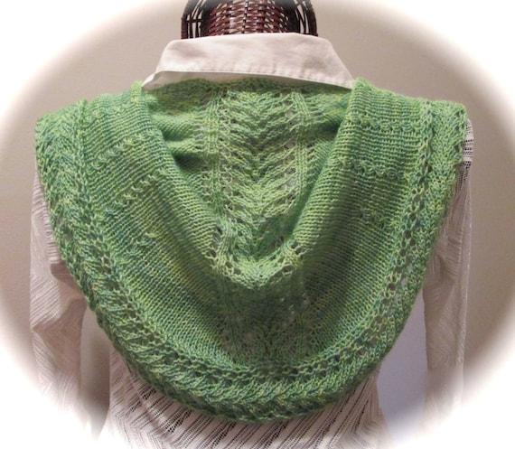 Crochet – Crafts – Inspiration