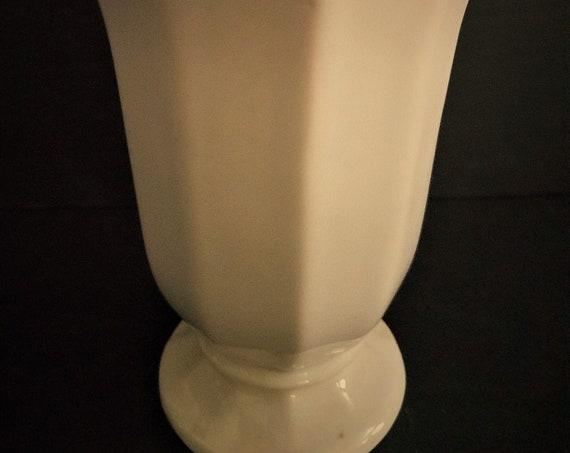 McCoy USA Ceramic Vase