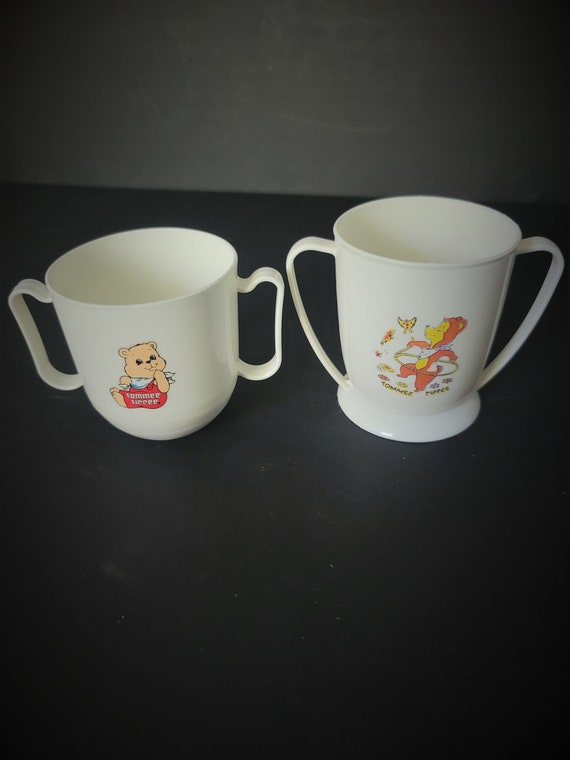 Tommee Tippee Children's Cups