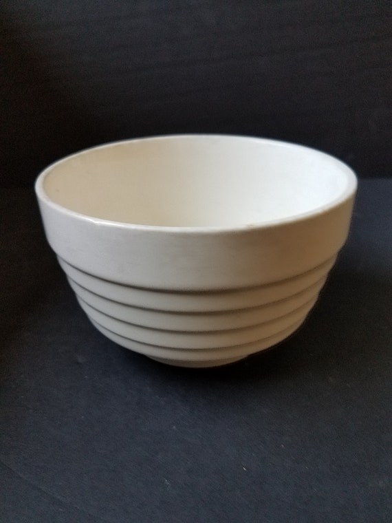 Made in USA Small Mixing Bowl