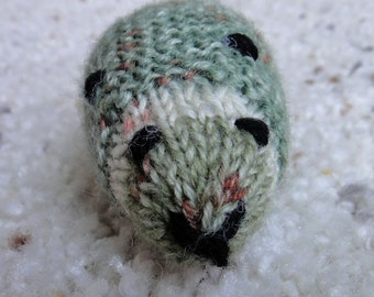 Pocket Sheep No. 22 - start a mini flock of your very own