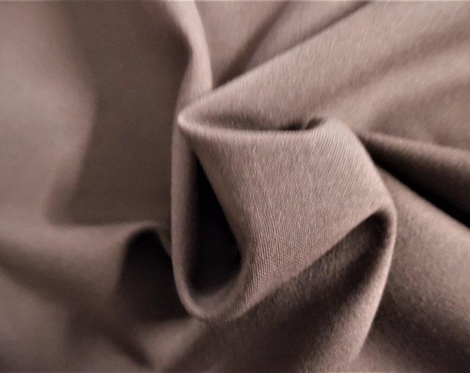 """Wool """"Stuffs""""~Driftwood Brown~Civil War Reproduction~12""""x30""""~Light weight~Doll Fabric"""