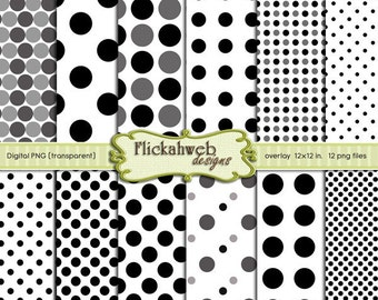 59 Black Polka dots Letters /& Number Balloon Overlays Png Birthday Overlays Photoshop overlays\uff0c Wedding overlays Festive Balloon overlays
