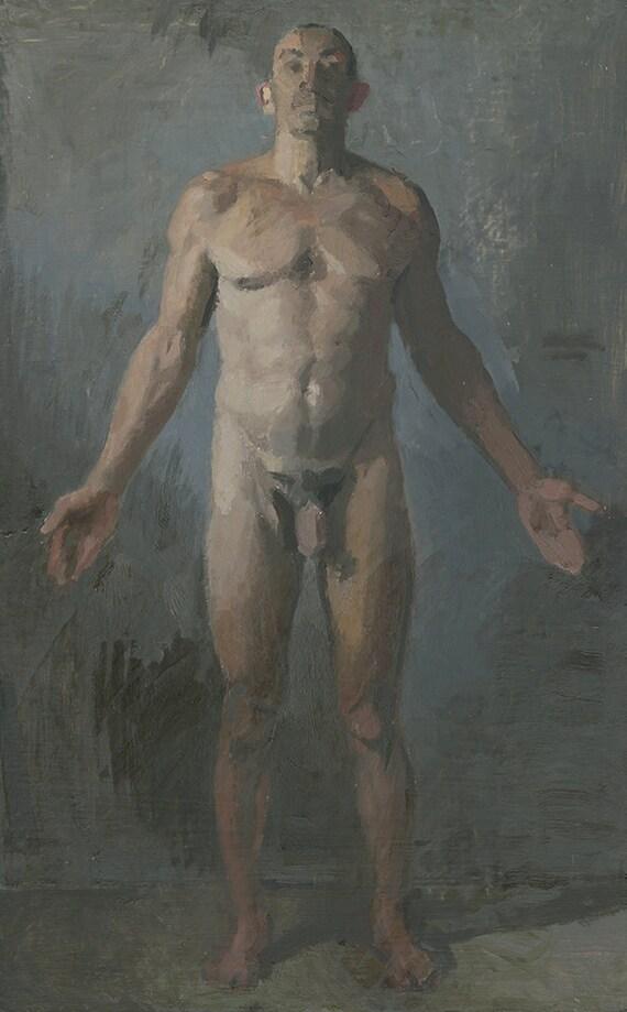 Posición anatómica: Hombre Anterior mujer Anterior hombre | Etsy